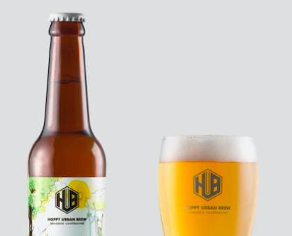 20 mars : dégustation de la bière made in Roubaix